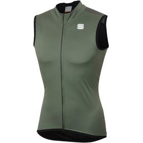 Sportful Giara Bike Vest Men green